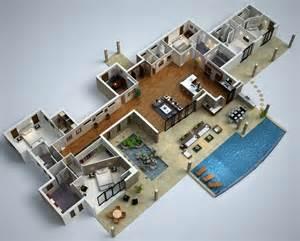 planner 3d 3d gallery budde design brisbane perth melbourne sydney adelaide sunshine coast