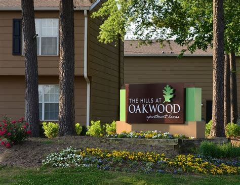 Oakwood Apartments Chattanooga Tn The At Oakwood Chattanooga Tn Apartment Finder