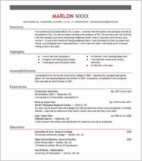 printable job application for hibbett sports hibbett sports job application pdf job application