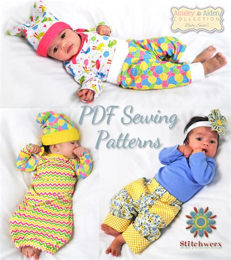 pattern sewing for baby digital baby sewing patterns baby t sewing pattern baby