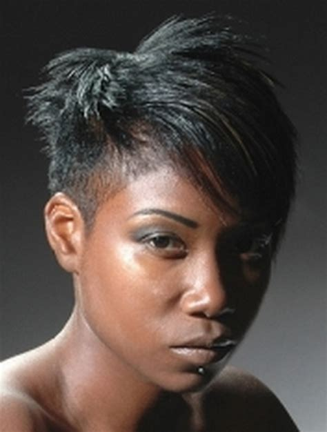 razor cut hairstyles how to razor cut hairstyles