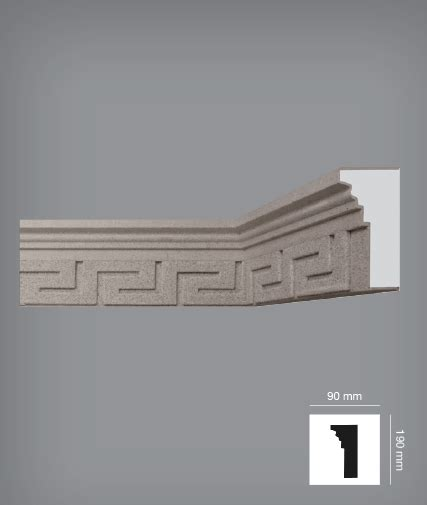 bovelacci cornici cornice da esterno bovelacci bf9095