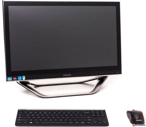 Cpu Komputer Samsung samsung series 7 all in one pc 700a3d review