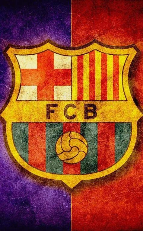 wallpaper barcelona iphone 5 barcelona logo wallpaper iphone 2018 iphone wallpapers