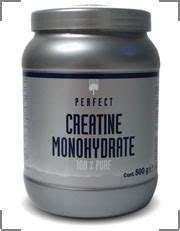 t nation creatine article t nation creatine controversy