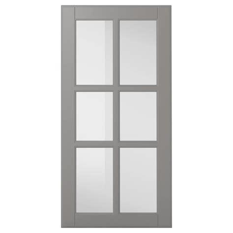 ikea replacement kitchen cabinet doors replacement kitchen doors ikea