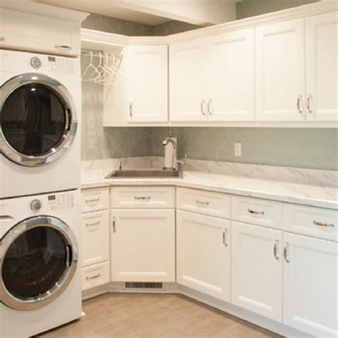 discount laundry room cabinets laundry room cabinets and storage laundry room storage