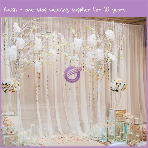 Wedding Backdrops For Sale k6786 fashion show stage wedding backdrops for sale buy