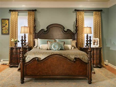 Master Bedroom Design Ideas Traditional 30 Master Bedroom Designs
