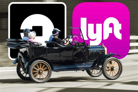 uberlyft car requirements news carscom