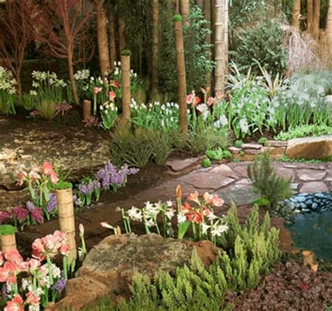 2008 Northwest Flower Garden Show Seattle Flowerduet Com Flower Garden Show Seattle