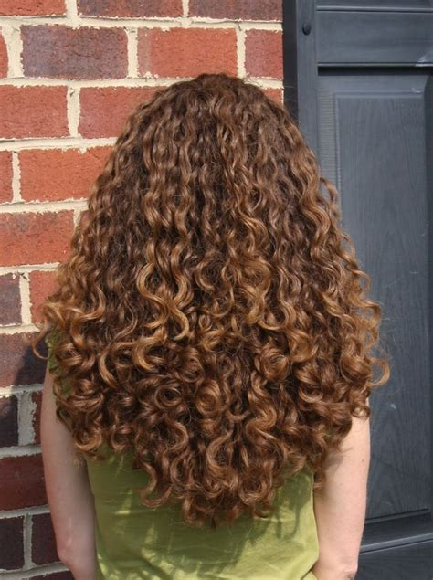 devacurl products for thick hair 25 best ideas about deva curl on pinterest curly hair