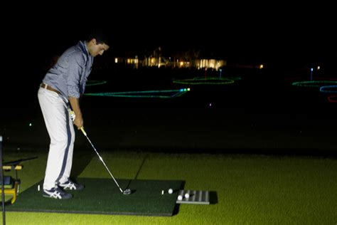 swing nights improve your swing at golf with these tips casa