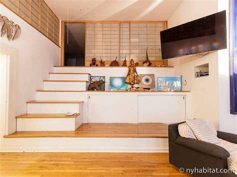 2 bedroom loft nyc new york apartment 3 bedroom loft duplex apartment