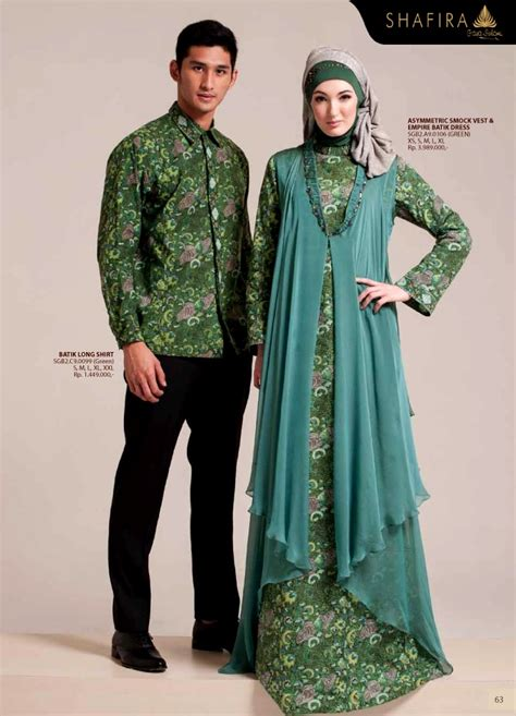 rayannes design instagram shafira gaya islami islamische kleidung pinterest
