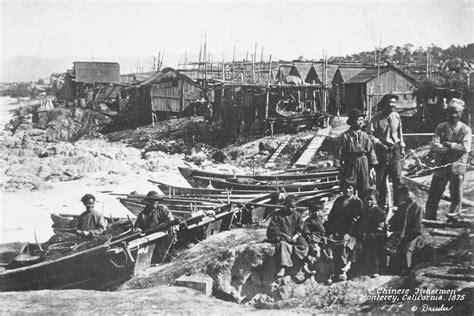 0030845335 the gold war the story datei chinese american fishermen b jpg wikipedia