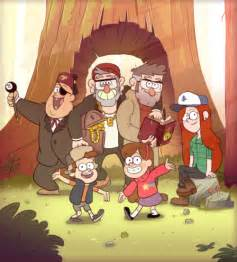when did color photography begin kennt jemand gravity falls fan