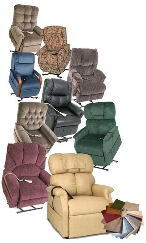 types of reclining chairs types of recliners wall hugger recliners
