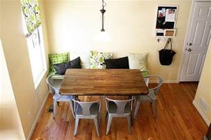 What Is A Banquette Seat by Breakfast Nook With Banquette Seating