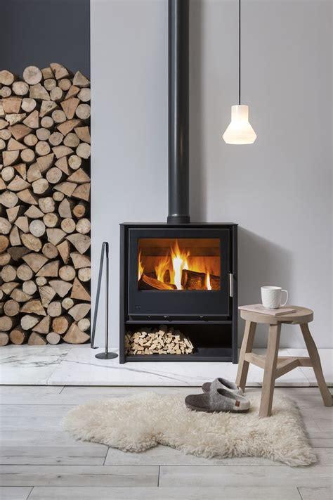 feeling  hygge  toasty guide  wood burning stoves