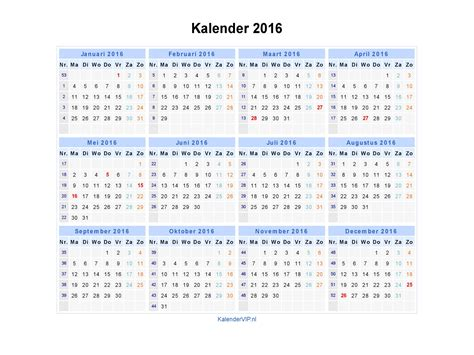 printable calendar 2016 indonesia kalender 2016 jpeg new calendar template site
