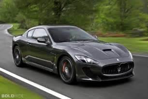 Maserati Galleries Maserati Pictures