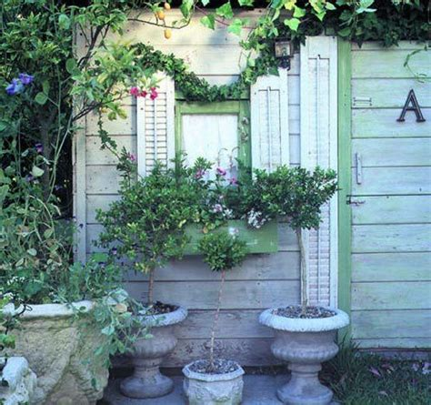 Cottage Window Boxes by 17 Best Images About Garden Ideas On Window
