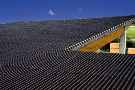 Eternit Wellplatten Gebraucht 3234 by Eternit Wellplatten Gebraucht Dachdecker Fachbetrieb Ihr