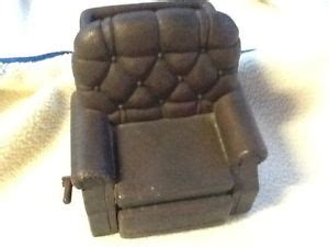 tv remote holder for recliner vintage barcalounger recliner teleflora gift chair planter