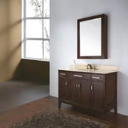 Bathroom vanity lowes applying in two bathrooms at home bathroom