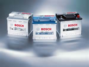 new battery in car new batteries from bosch autobiz ie
