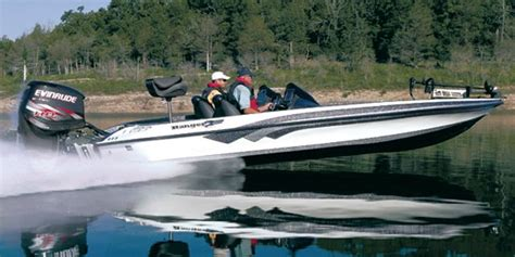 bass boats for sale quebec bass boats for sale august 2017