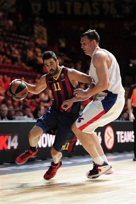 juan carlos navarro basketball wikipedia the free juan carlos navarro euroleague panaroma pinterest