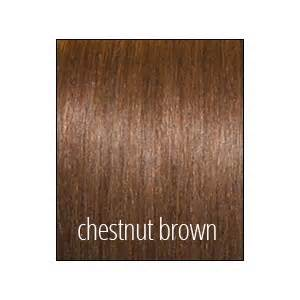 chestnut brown color princess ponytail chestnut brown color 6 luxury for