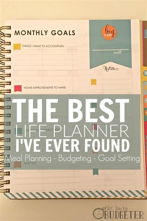 78 Best ideas about Best Planners on Pinterest   Bullet