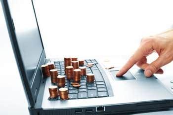 arrotondare lo stipendio da casa guadagnare lavorando da casa