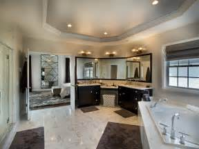 Master Bathroom Designs by 25 Extraordinary Master Bathroom Designs
