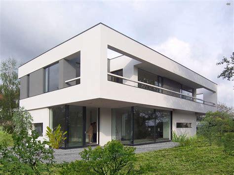 haus j architekt andreas richter chemnitz 246 ffentliche bauten