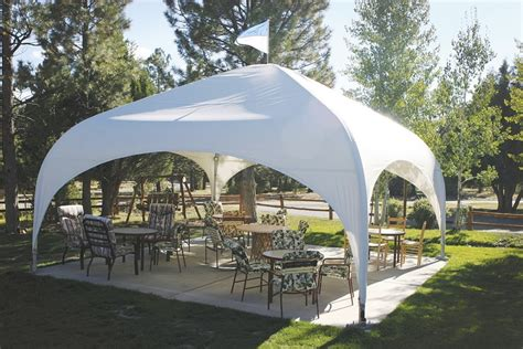 canopy for backyard canopy buyer s guide weatherport