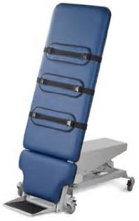 tilt table protocol for physical therapy tilt tables for physical therapy rehabilitation rehabmart