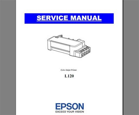 reset epson l120 win 7 resetter epson l120 specificationread