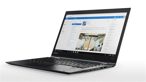 Laptop Lenovo Mtc Makassar thinkpad x1 laptop 2 in 1 convertible for business lenovo uk