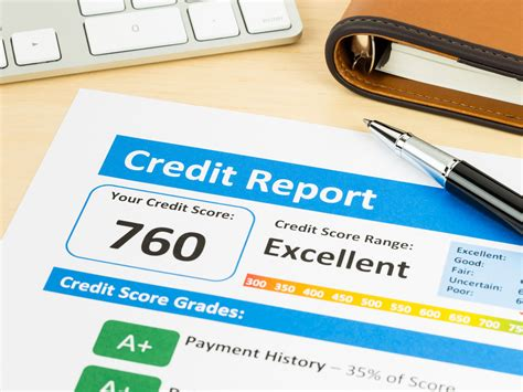 Buying A Home The Skinner Team Your Colorado Should You Check Your Credit Report Before Buying A House