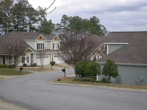 Patio Homes For Sale In Sc by Longcreek Plantation The Greens Blythewood