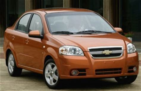 online auto repair manual 2007 chevrolet aveo on board diagnostic system chevrolet aveo 2007 2008 techinical workshop service repair manual