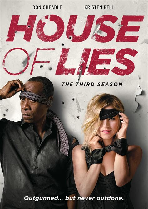 house of lies imdb house of lies complete season 3 megauploadagora com br