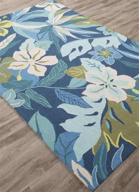 beach rugs home decor rugs for coastal homes 10 handpicked ideas to discover