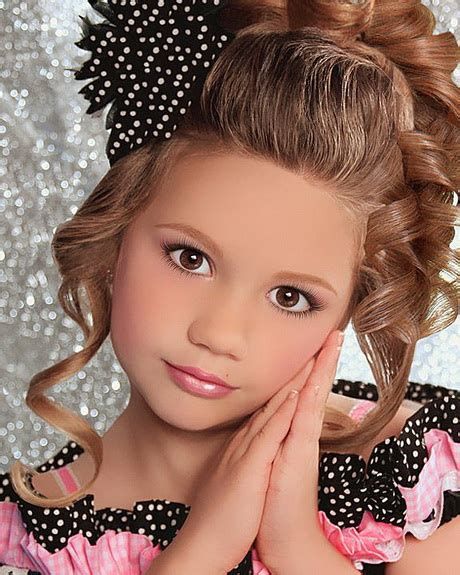 short pageant hairstyles for little girls pageant hairstyles for short hair