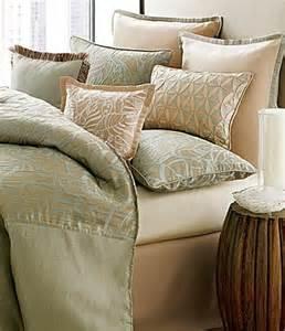 dillards bedding dillards bedding for the home
