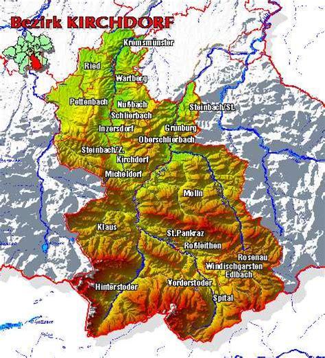 wohnungen bezirk kirchdorf an der krems gemeindef 252 hrer ober 246 sterreich bezirk kirchdorf